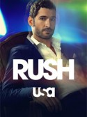 Rush: Don't Ask Me Why 1×02