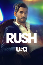 Rush: Because I Got High 1×07