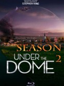 Under the Dome: Turn 2×13