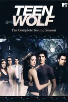 Teen Wolf: Ice Pick 2×03