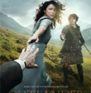 Outlander: The Wedding 1×07