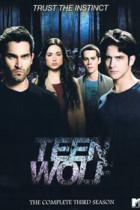 Teen Wolf: Riddled 3×18