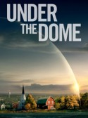 Under the Dome: Blue on Blue 1×05
