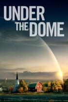 Under the Dome: Outbreak 1×04