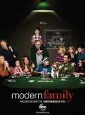 Modern Family: Grill, Interrupted 6×19