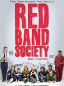Red Band Society: So Tell Me What You Want What You Really Really Want 1×05