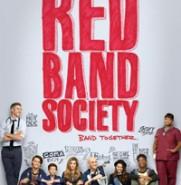 Red Band Society: Pilot 1×01