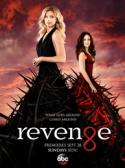 Revenge: Plea 4×22