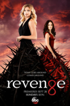 Revenge: Exposure 4×19