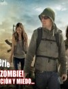 Bienvenidos al zompocalipsis zombie: Se estrena 'Z Nation'