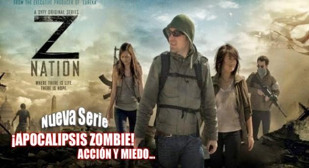 http://www.seriesmix.com/wp-content/uploads/2014/09/Z_Nation_promo_poster-80x65.jpg