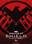 Agents of SHIELD: A Fractured House 2×06