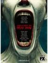 Nuevo póster y tráiler con los personajes de la Temporada 4 de 'American Horror Story'