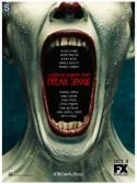 American Horror Story: Orphans 4×10