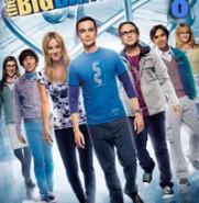 The Big Bang Theory: The Junior Professor Solution 8×02