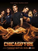 Chicago Fire: Spartacus 3×23