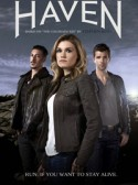 Haven: Power 5×15