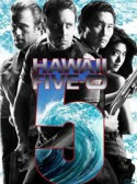 Hawaii Five-0: Until We Die 5×25
