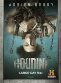 Houdini: Part 2 1×02