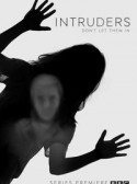 Intruders: The Crossing Place 1×07
