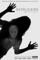 Intruders: She Was Provisional 1×01