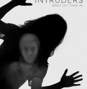 Intruders: The Shepherds and the Fox 1×05