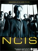 NCIS: Blast from the Past 12×16