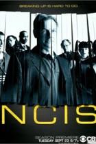 NCIS: No Good Deed 12×20