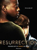 Resurrection: Love in Return 2×13