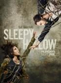 Sleepy Hollow: Tempus Fugit 2×18