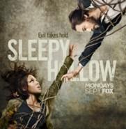 Sleepy Hollow: This Is War 2×01