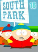 South Park: #HappyHolograms 18×10