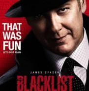 The Blacklist: Lord Baltimore 2×01