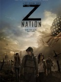 Z Nation: Doctor of the Dead 1×13