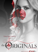 The Originals: When The Levee Breaks 2×19
