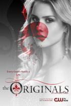 The Originals: Exquisite Corpse 2×17