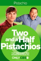 Two and a Half Men: Of Course He's Dead 12×15 & 12×16
