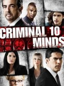 Criminal Minds: Beyond Borders 10×19