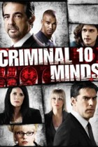 Criminal Minds: Beyond Borders 10×19