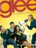 Glee: The Rhodes Not Taken 1×05