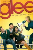 Glee: Preggers 1×04
