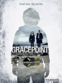 Gracepoint: Episode Eight 1×08