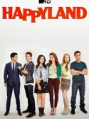 Happyland: Your Happyland Family 1×08