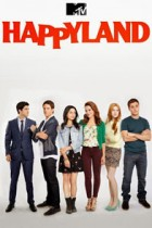 Happyland: Disorderly Conduct 1×06