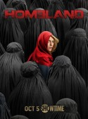 Homeland: Long Time Coming 4×12