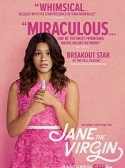 Jane the Virgin: Chapter Eleven 1×11