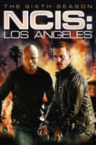 NCIS: Los Angeles: Rage 6×20
