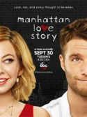 Manhattan Love Story: Let It Go 1×11