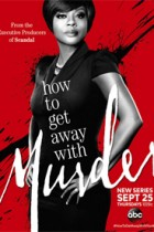 How to Get Away with Murder: He Has a Wife 1×08