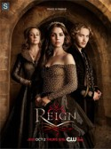 Reign: Reversal of Fortune 2×18